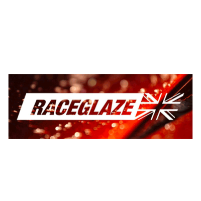 Raceglaze
