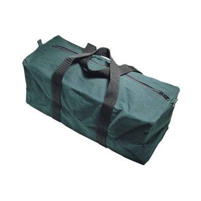 Silverline Rotary Polisher Kit Bag - Large 600mm