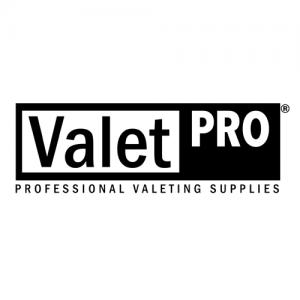 Valet Pro