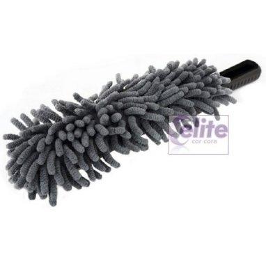 Elite-Microfibre-Flexi-Wheel-Brush-w382