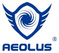 Aeolus Dryers