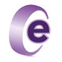 www.elitecarcare.co.uk