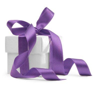gift-voucher382