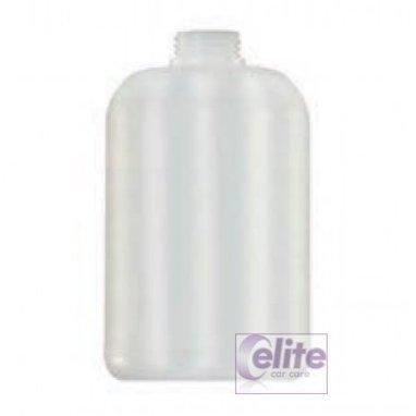 kranzle-2-litre-foam-lance-bottle-w382