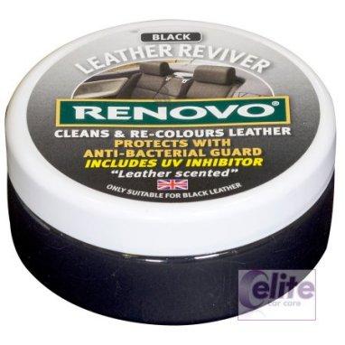 Renovo-Black-Leather-Reviver-200ml-w382