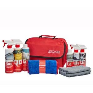 Car Care Kits & Gift Ideas