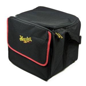 Detailing Kit Bags
