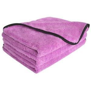 Microfibre Cloths & Towels