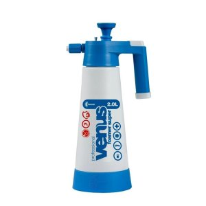 Pressure Sprayers