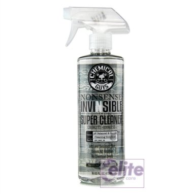 Chemical-Guys-Nonsense-all-surface-cleaner-16oz-w382