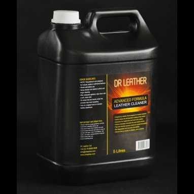 Dr-Leather-Cleaner-5Litre-382