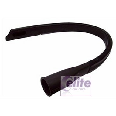 Elite-32mm-flexi-crevice-tool-w382