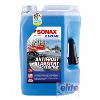 Sonax-Xtreme-Antifreeze-Concentrate-5lt-w382