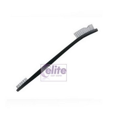 chemical-guys-dual-purpose-toothbrush-style-detailing-brush-w382