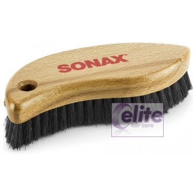 Sonax-Leather-Cleaning-Brush-w382