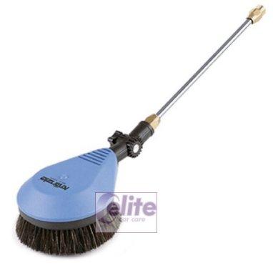 kranzle-rotary-cleaning-brush-410501-w382