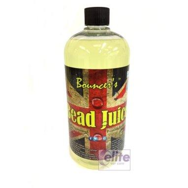 Bouncers-Bead-Juice-1Litre-w382