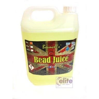 Bouncers-Bead-Juice-5Litre-w382