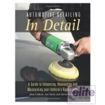 Automotive-Detailing-In-Detail-Book-w382