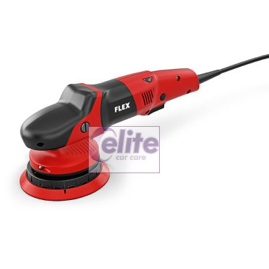 FLEX XFE 15 150 Random Orbital Polisher