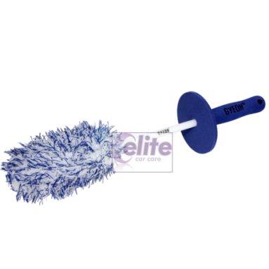GYEON-Q2M-Wheel-Brush-Large-382w