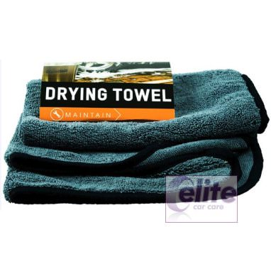 Valet PRO Soft Drying Towel 50x80cm
