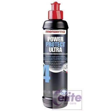 Menzerna Power Protect Ultra Sealant 250ml