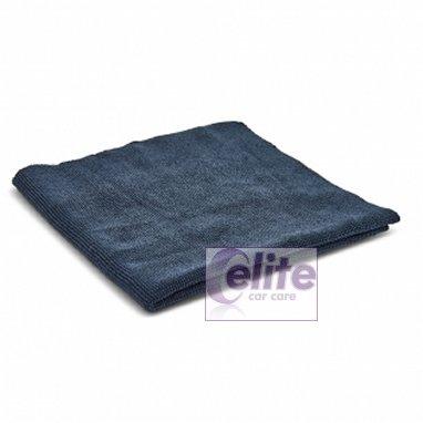 Gtechniq MF6 Haze Buster Edgeless Microfibre Buffing Towel