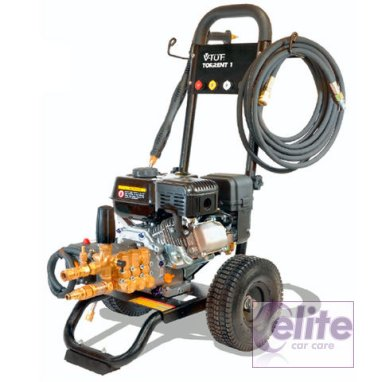 V-TUF TORRENT1 Industrial Petrol Pressure Washer 7HP 2500psi