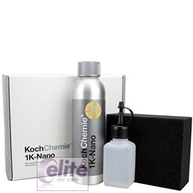 Koch Chemie 1K Nano Paint Sealant 250ml Kit