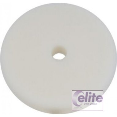 Scholl Concepts ECOFIX White Heavy Polishing Pad