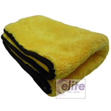 Meguiars Supreme Finishing Towel 920gsm