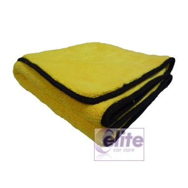 Meguiars Supreme Drying Towel 920gsm