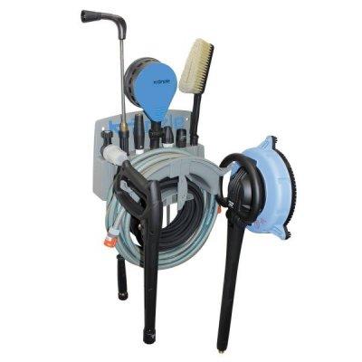 Pressure Washing Accessories