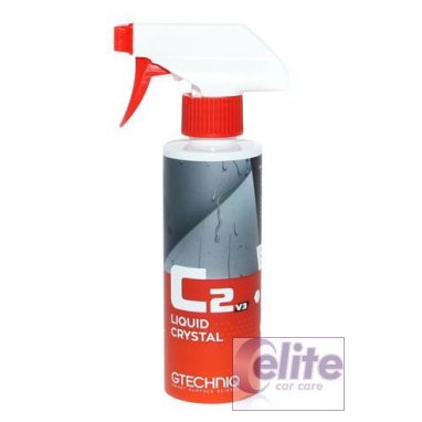 Gtechniq C2v3 Liquid Crystal 250ml