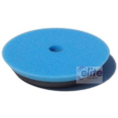Lake Country HD Orbital Blue 5.5 Cutting Pad