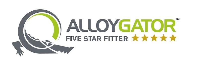 alloygator-five-star-fitter