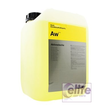 Koch Chemie AW Active Shampoo 11kg