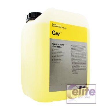 Koch Chemie GW Quick Dispersing Shampoo 10kg