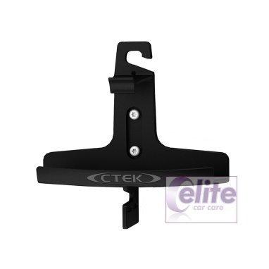 ctek multi mxs 5 0 12v battery charger value pack elite car care. Black Bedroom Furniture Sets. Home Design Ideas