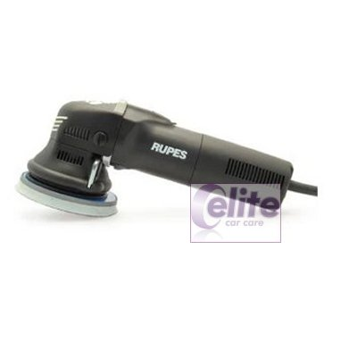 Rupes LHR12E Duetto Random Orbital Polisher