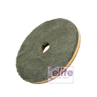 Elite 130mm DA Microfibre XTRA Cut Disc