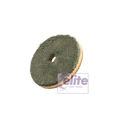 Elite 80mm DA Microfibre XTRA Cut Disc