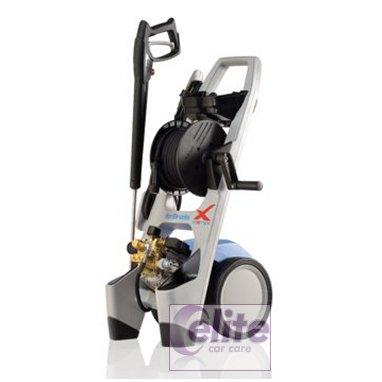 Kranzle XA15 TST Pressure Washer