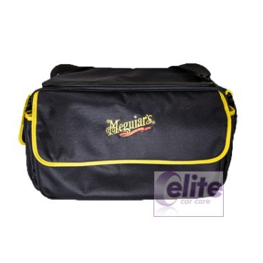 Meguiars Extra Large Detailing Kit Bag