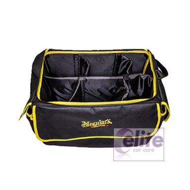 Meguiars Extra Large Detailing Kit Bag