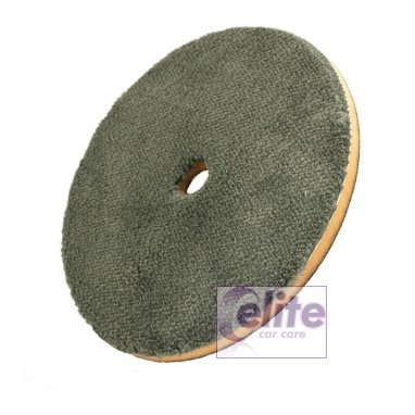 Elite 150mm DA Microfibre XTRA Cut Disc