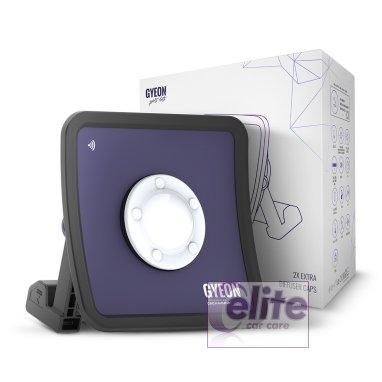 Gyeon Prism PLUS LED Detailing Light