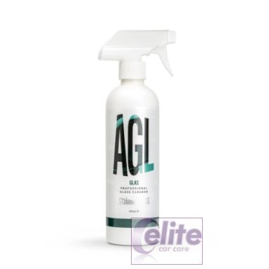 Stjärnagloss GLAS Professional Glass Cleaner 500ml