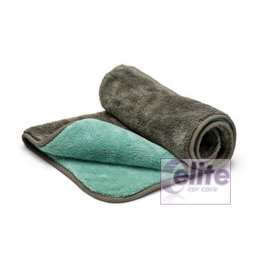 Stjärnagloss Törstig Microfibre Drying Towel